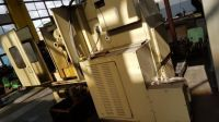 Gear Hobbing Machine MODUL ZFWZ 800/3