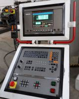 CNC-työstökeskus COSMATEC CFFZ 01 2000-Kuva 5