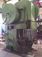 Exzenterpresse SCHULER PDr 200-450