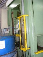 H Frame Hydraulic Press DUNKES HDS 250 1989-Photo 9