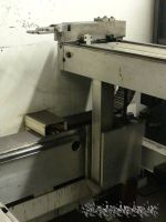 CNC Hydraulic Press Brake LVD PPEB EASY FORM 2010-Photo 3