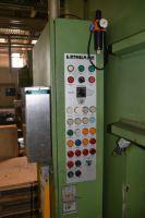 Eccentric Press LEINHAAS DWP 2-100 CH 1984-Photo 3