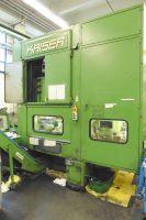 Exzenterpresse KAISER V 125 WR