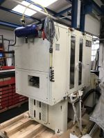 Eccentric Press BRUDERER BSTA30