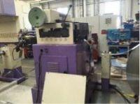 Eccentric Press KAISER V 100 W / 1300 1990-Photo 4