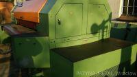 Szlifierka do płaszczyzn ERNST EG3/M 1400 2001-Zdjęcie 3