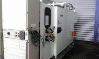 Robot spawalniczy ABB FlexArc IRBP 250R 2003-Zdjęcie 2