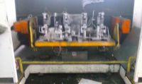 Robot spawalniczy ABB FlexArc IRBP 250R 2003-Zdjęcie 4