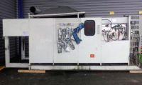 Robot spawalniczy ABB FlexArc IRBP 250R 2003-Zdjęcie 5