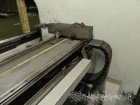 Prasa krawędziowa hydrauliczna CNC LVD PPEB 80 T x 2500 2010-Zdjęcie 2