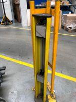 Punching Machine with Laser TRUMPF TRUMATIC 6000 L 2000-Photo 15