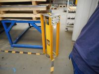 Punching Machine TRUMPF TruPunch 5000 2000-Photo 8
