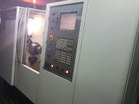 CNC Lathe DMG GILDEMEISTER CTX-310