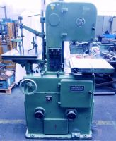 Band Saw Machine  HK  30