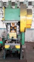 Eccentric Press STANKOIMPORT KD 2330