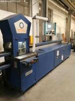 Rolforming Lines for Profile INTESO S3130T 2011-Photo 2
