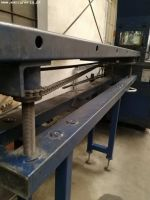Rolforming Lines for Profile INTESO S3130T 2011-Photo 6