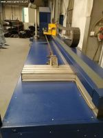 Rolforming Lines for Profile INTESO S3130T 2011-Photo 7