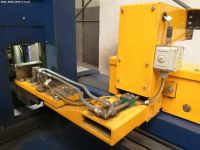 Rolforming Lines for Profile INTESO S3130T 2011-Photo 8