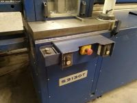 Rolforming Lines for Profile INTESO S3130T 2011-Photo 9