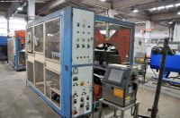 Plastics Injection Molding Machine LIANSU L-26 2012-Photo 11