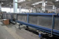 Plastics Injection Molding Machine LIANSU L-26 2012-Photo 7
