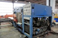 Plastics Injection Molding Machine LIANSU L-26 2012-Photo 10