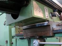 Universal Milling Machine LAGUN FU 1600 1990-Photo 13