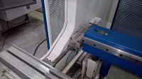 CNC hydraulický ohraňovací lis EHT ECOPRESS 225-30 2000-Fotografie 4