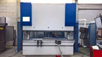 CNC Hydraulic Press Brake EHT ECOPRESS 225-30