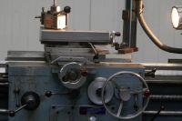 Tokarka uniwersalna Gazeneuve HB 575 1980-Zdjęcie 2