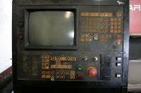 Punching Machine with Laser AMADA ARIES 245 1988-Photo 7