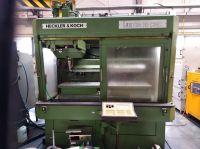 Bench Drilling Machine HECKLER-KOCH BA 20