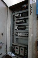 Prasa krawędziowa hydrauliczna DURMA HAP 30200 2001-Zdjęcie 5
