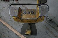 Prasa krawędziowa hydrauliczna DURMA HAP 30200 2001-Zdjęcie 10