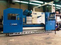 Frezarka CNC CME FS-2