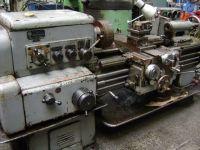 Universal-Drehmaschine Stanko 1K62/1000