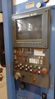 CNC vertikal fleroperationsmaskin MAZAK AJV-25/404 1998-Foto 3