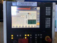 Punching Machine TRUMPF TRUMATIC 1000 R 2005-Photo 4