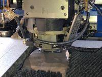 Punching Machine TRUMPF TRUMATIC 1000 R 2005-Photo 8