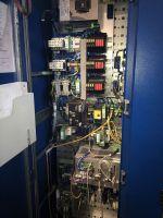 Punching Machine TRUMPF TRUMATIC 1000 R 2005-Photo 10