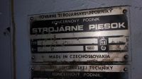 Slitting Line PIESOK 3150/16 1990-Photo 6