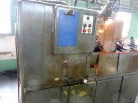 Frezarka obwiedniowa WMW ZFTK MODUL 250 X 5 1990-Zdjęcie 3