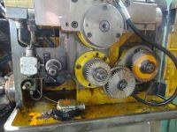 Frezarka obwiedniowa WMW ZFTK MODUL 250 X 5 1990-Zdjęcie 5