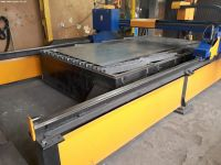 2D Plasma cutter ECKERT JANTAR 2 2010-Photo 3
