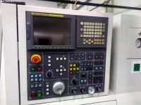 CNC Lathe DOOSAN PUMA 240 MB 2007-Photo 4