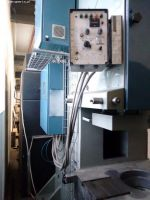 Eccentric Press SMV PRESSES CO1250-2 1995-Photo 5