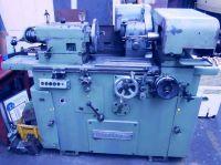 Universal Rundschleifmaschine FORTUNA 9881