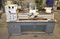 Universal-Drehmaschine RUNMASTER RUN330RRx1000
