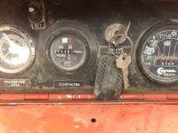Piston Compressor MOTOCOMPRESSORE MATTEI DRS66 2000-Photo 2